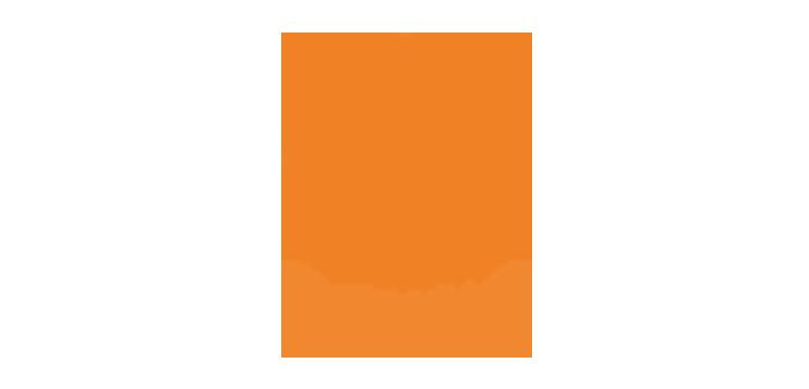 oswal_publishers_logo53x68