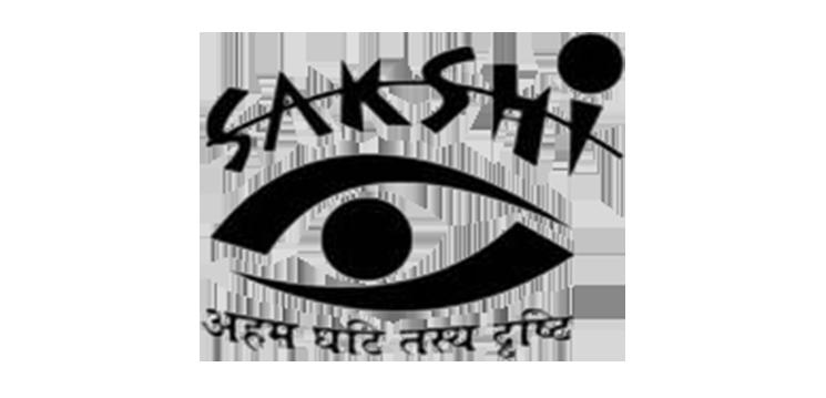 sakshi-ngo