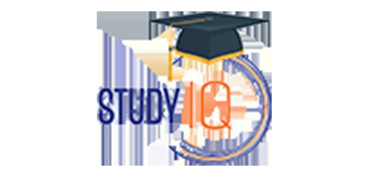 study-iq