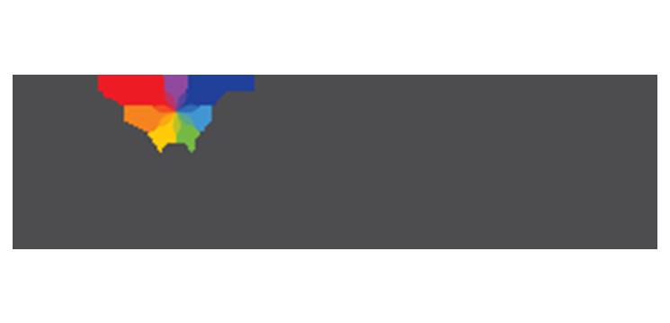 unitygroup